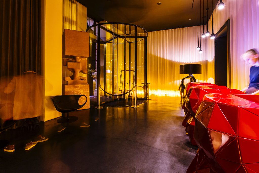 art-hotel-2-2